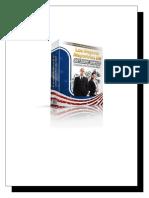 Guia de Mayoristas de Usa