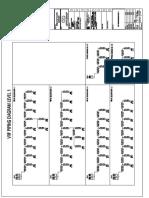 Vac 1202 Level 1 Piping Diagram