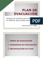 PLAN DE EVACUACIÓN2x