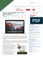 bootable OSX.pdf