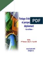 200906-Slalmi-ANRT-Maroc.pdf