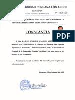 Img_const. Estudios (2)