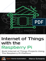 internet_of_things_with_the_raspberry_pi.epub