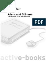 atem_und_stimme.pdf