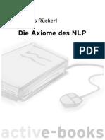 nlp_axiome