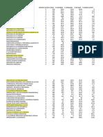 suspensos2014(2parcial).pdf