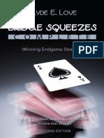 SAMPLE BridgeSqueezesComplete