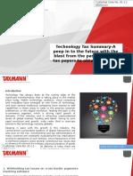 AnnualReport-2017-181 pdf | E Commerce | Internet