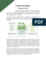 Ciudad sostenible Manu Gonzalez.pdf