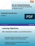 Damron.5ed.ch.07.Feedstuffs Classification (1)