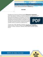 PROYECTO INTEGRADO.docx (3).doc