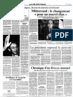 Figaro_19910516_6.pdf
