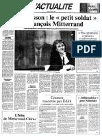 Figaro_19910516_34.pdf