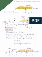 Problema de Diagramas