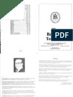 TheBallroomTechnique_ISTD.pdf