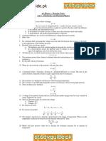 PHY2.pdf