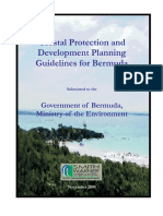 DC Coastal Development Protection