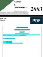 pt_pt_t1_2003.pdf