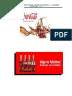 coca cola  } (Autoguardado).docx