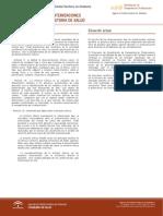 R04 Registro Intervenciones Profesionales Historia Salud CP