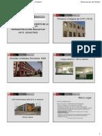 14-FO.pdf