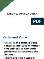 Active passive voice.pptx