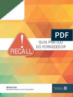 Guia Recall