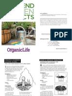 10647_WeekendGardening.pdf