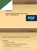 1diapositivas_pt1
