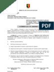 AC1-TC_00616_10_Proc_07463_06Anexo_01.pdf