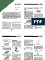journal terapi glaukoma.pdf