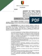 AC1-TC_00628_10_Proc_10143_09Anexo_01.pdf