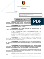 AC1-TC_00635_10_Proc_06545_09Anexo_01.pdf