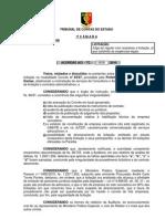 AC1-TC_00639_10_Proc_03775_08Anexo_01.pdf