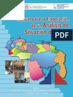 manual_asis.pdf