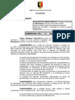 AC1-TC_00645_10_Proc_08628_09Anexo_01.pdf