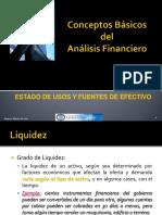 Estado de Uso y Fuentes de Efectivo(1).pdf