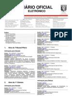 DOE-TCE-PB_65_2010-05-12.pdf