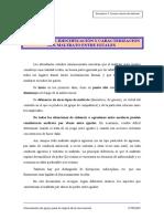 2_caracterizacion_maltrato
