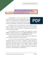 8_medidas_individualizadas