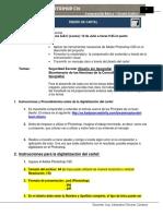 2012 Segundo Parcial (2)