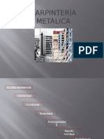 Carpinteria Metalica-listo (1)