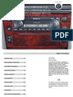 B5_Superb_Symphony_CarRadio (1).pdf