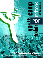 Youth-Camp-Training-Handbook (1).pdf