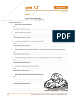 a2_arbeitsblatt_kap5-06.pdf