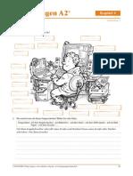 a2_arbeitsblatt_kap4-01.pdf