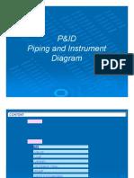 P&ID Dev Course (2015)