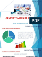 Diapositiva - Administración de Obras %5breparado%5d