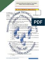 evaluacion electronica analogica.docx