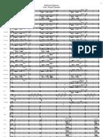 FAM Full Orchestra